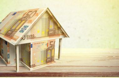 """Tasse ipotecarie e tributi speciali catastali. Nasce la """"marca servizi catastali e ipotecari"""" per effettuare i pagamenti"""
