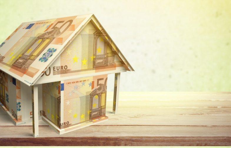 Marca servizi catastali e ipotecari: cos'è e come funziona