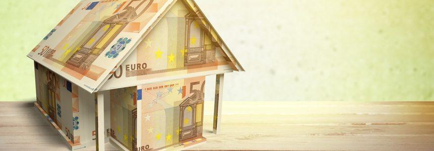 Tasse ipotecarie: nasce la marca servizi catastali e ipotecari
