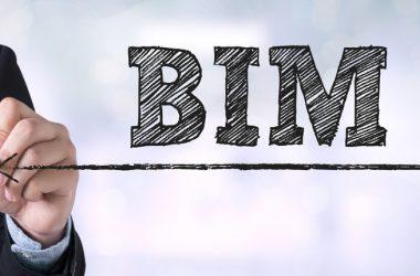 Dal 27 gennaio vigente il decreto obbligo BIM, ma la prima tappa dell'obbligo scatterà dal primo gennaio 2019