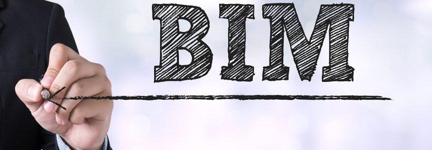 Obbligo Bim: il 27 gennaio è scattato l'obbligo ufficiale