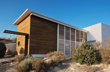 Casa Bioclimatica: passato e presente di un tema progettuale che sta conquistando sempre più interesse