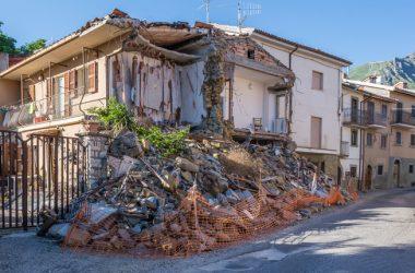 Cna Installazione Impianti, Assistal e Confartigianato impianti scrivono al Commissario De Micheli