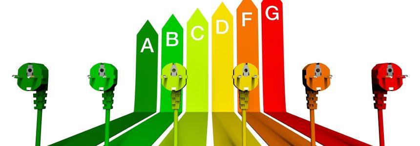 Efficienza energetica: come migliorare il comfort di case e officine