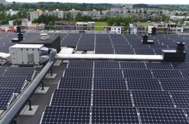 Energie rinnovabili in Italia: settore green in continua crescita