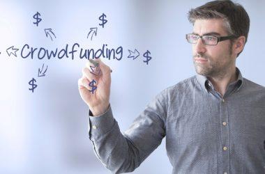 Il crowdfunding, strumento utile, innovativo e aggiuntivo rispetto ai canali tradizionali