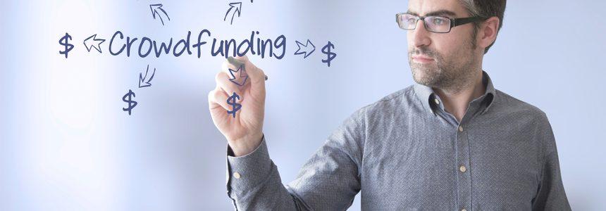 Crowdfunding per imprese e liberi professionisti: breve guida pratica!