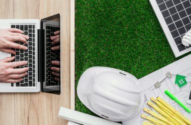 Edilizia sostenibile – Legambiente lancia MaINN, la libreria online dedicata ai materiali innovativi e sostenibili del settore edilizio