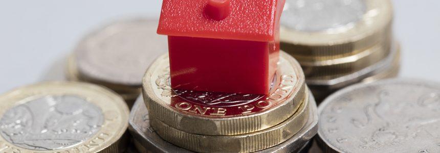 Un mercato immobiliare in bilico tra crisi e ripresa delle transazioni!
