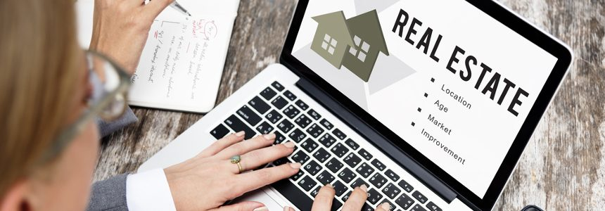Weagentz, miglior Blog immobiliare, Real Estate Awards 2017