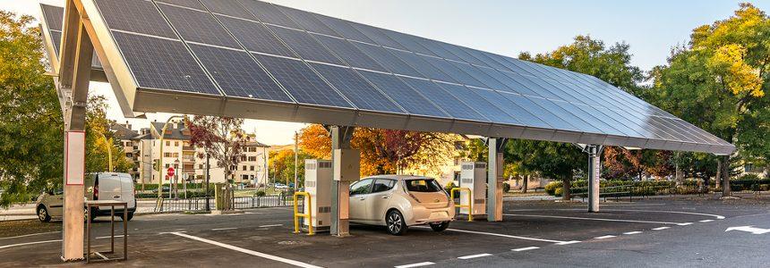 La UE conferma tutti gli impegni presi sul Solare Fotovoltaico