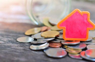 Quasi il 10% di chi richiede un prestito per comprare/costruire casa ha alle spalle un disguido finanziario