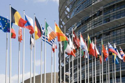 Split payment: la filiera delle costruzioni presenta denuncia alla Ue