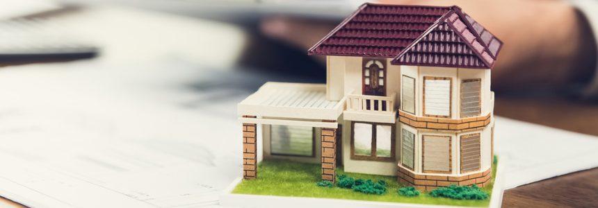 Valutatori immobiliari Indipendenti Certificati