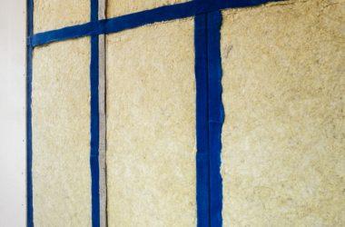 Valutazione delle prestazioni acustiche di edifici: nuove norme UNI