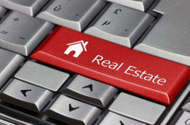 10 proposte Fiaip per rilanciare il settore del Real Estate!