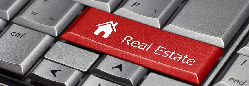 Le 10 proposte di Fiaip per rilanciare il Real Estate