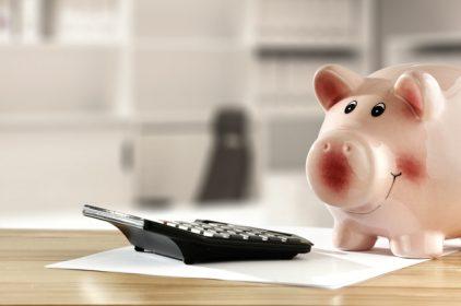 Nel 2018 lavoreremo 5 mesi SOLO per pagare tasse, tax freedom day segnato per il 2 giugno!