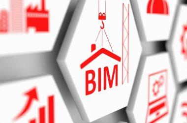 Appalti pubblici: in vigore il Decreto BIM – SCARICA il PDF con il testo integrale del Decreto di attuazione del Building Information Modeling