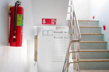 Certificazione prevenzione incendi – Migliaia di scuole a rischio chiusura, non sono a norma contro gli incendi