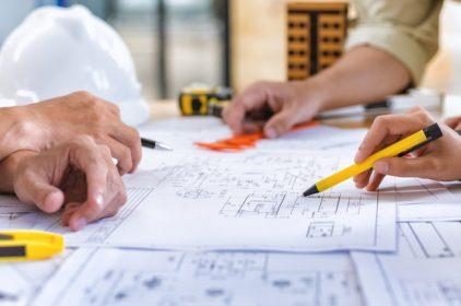 Tutte le convenzioni firmate dal CNI per favorire e agevolare l'attività professionale degli ingegneri italiani