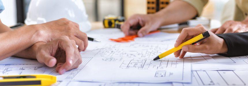 Convenzioni CNI: agevolazioni per ingegneri iscritti albo