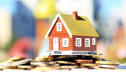 #DIAMOVALOREALPAESE – i risultati 2017 e i nuovi traguardi per la gestione del patrimonio immobiliare pubblico