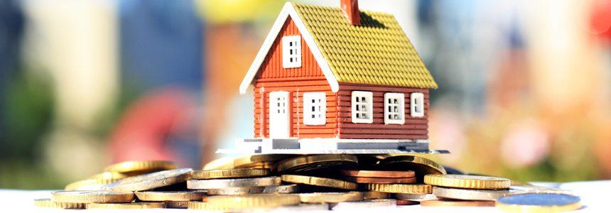 #DIAMOVALOREALPAESE – gestione del patrimonio immobiliare pubblico
