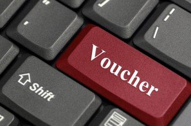 Digitalizzazione Pmi, i Voucher per la digitalizzazione del MISE discriminano i liberi professionisti