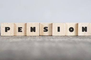 Edilizia: sottoscritto il nuovo accordo sull'APE – Anzianità Professionale Edile