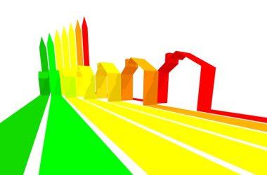 Efficienza energetica e incentivi fiscali, Legambiente lancia CIVICO 5.0