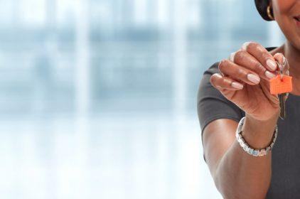 Fiaip: Vinta la battaglia contro gli agenti immobiliari abusivi, modificata la legge professionale a tutela dei consumatori