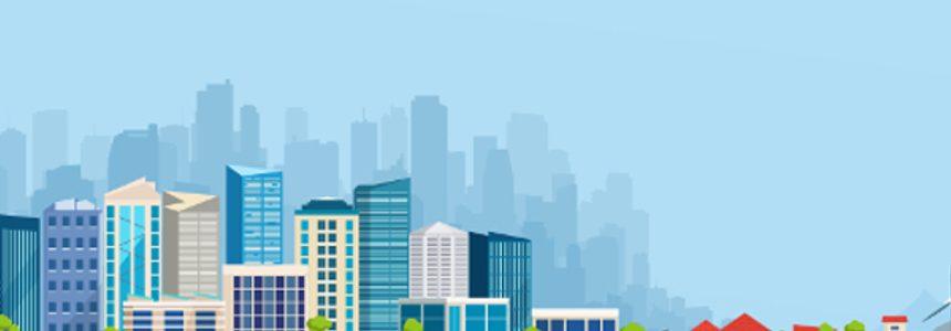 Glossario unico per il settore edilizio – SCOPRI le ultime novità