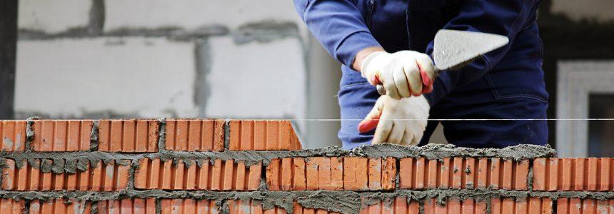 Cumulo gratuito dei periodi lavorativi – inarcassa per ingegneri e architetti