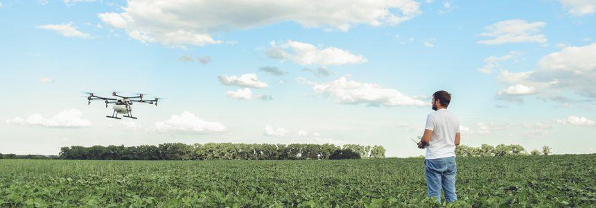 Laureati magistrali e iscrizioni a Albo degli Agrotecnici