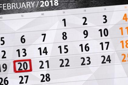 Messa in sicurezza di edifici pubblici: entro il 20 febbraio le richieste dei Comuni