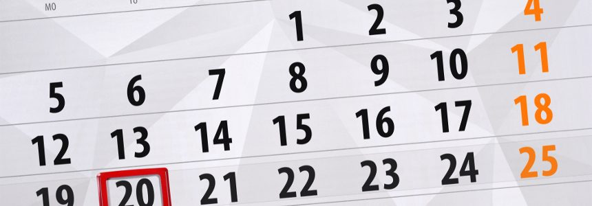 Messa in sicurezza di edifici pubblici: scadenza domande il 20 febbraio