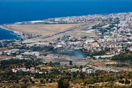 """Reggio Calabria: gli Architetti """"rivedono"""" i beni confiscati alla malavita"""