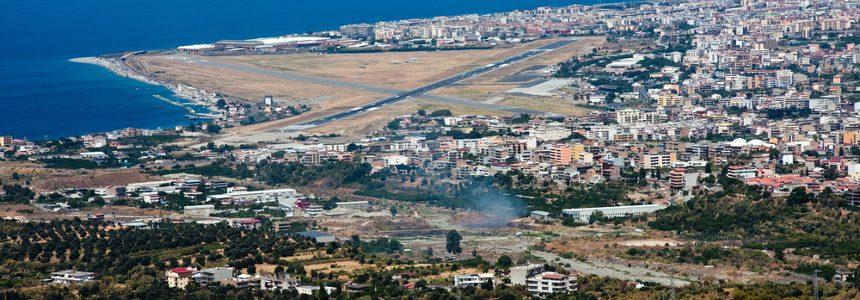 Gli Architetti e i beni confiscati: se ne discute a Reggio Calabria