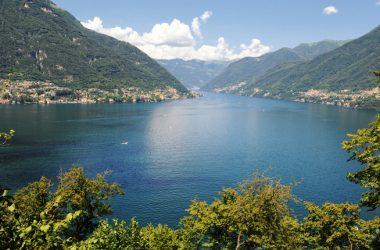 Territorio, Regione Lombardia: presto doteremo nostri Comuni di database topografico digitale