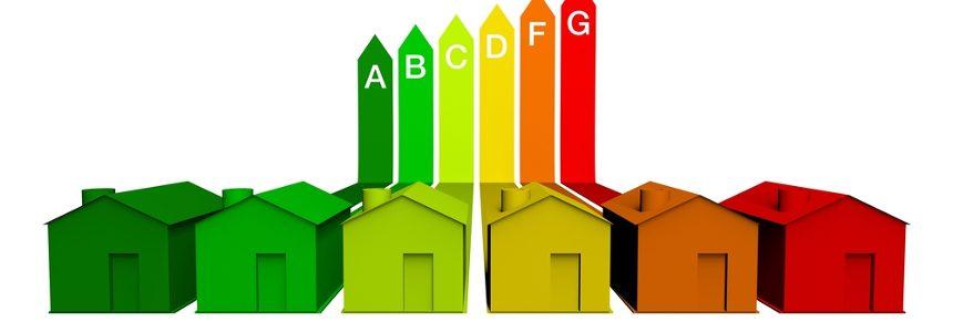 Mercato Europeo Efficienza Energetica: quali diritti alle PMI?