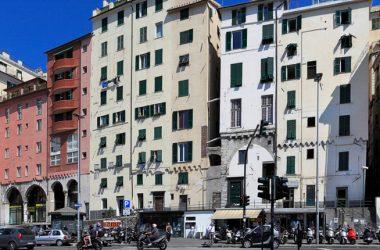 """Il punto sull'urbanistica delle città italiane """"Assente dalla Politica una visione strategica sulle città"""""""