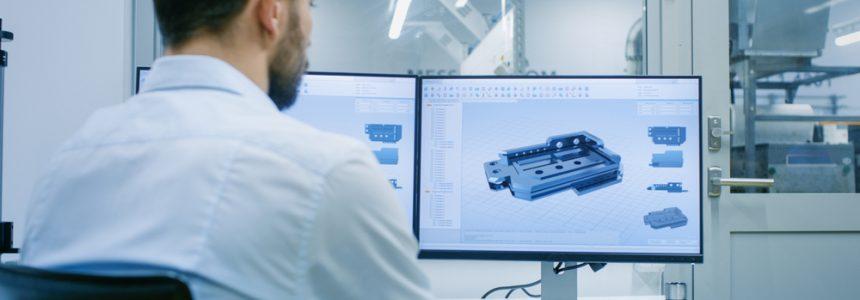 Dossier CNI. abilitazione alla professione di ingegnere