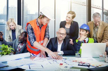 Architetti e ingegneri dipendenti/professionisti: una sola cassa per l'attività professionale.