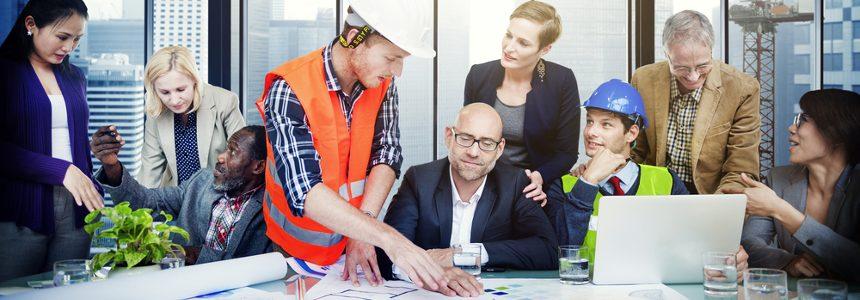 Gestione separata Inps architetti, ingegneri: quale strada si sta prendendo?