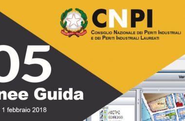 Cartografia catastale a portata di clic – SCARICA GRATIS il pdf con le linee guida del CNPI