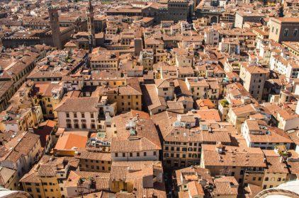 Casa: cosa aspettarsi dal mercato immobiliare – Prezzi, compravendite e mutui
