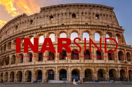 Dissesto Idrogeologico: Inarsind scrive al Comune di Roma