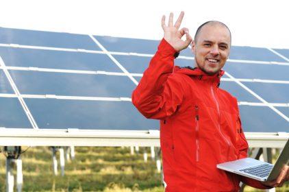 Edifici a energia quasi zero: cosa sono e qual è la normativa?