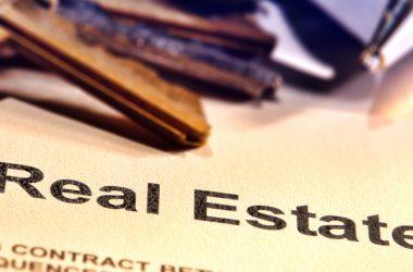 Fiaip tecnologie nuove opportunita intermediazione immobiliare